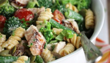 cold-proccoli-and-grilledturkey-salad_cropped