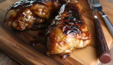 eiei_honey-garlic-brined-turkey-legs_resized-for-web-2