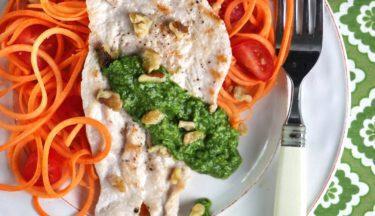eieo_grilled-turkey-scallopini-with-kale-walnut-pesto_widescreen2
