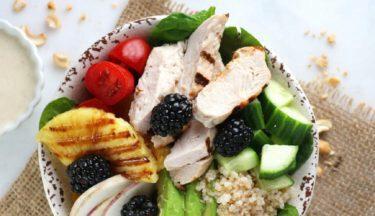 eieo_healthy-turkey-bowl-w-cashew-lemon-dressing_resized-for-web