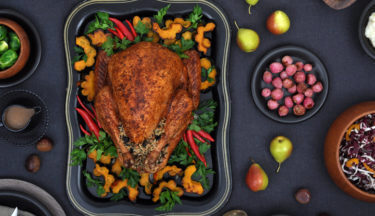 herbed-wild-rice-and-dried-cherry-stuffing