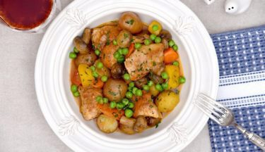 one-pot-french-farmhouse-turkey-braise