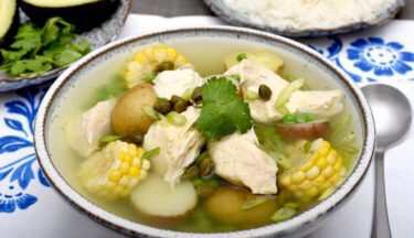 rusric-colombian-turkey-soup-final
