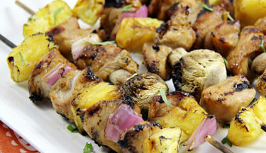 Teriyaki Turkey Kabobs (resize CT)