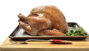 whole-turkey-roasted-cajun-style