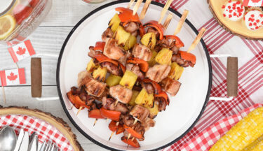 canadian-turkey-bacon-and-pineapple-skewers-l-web-final