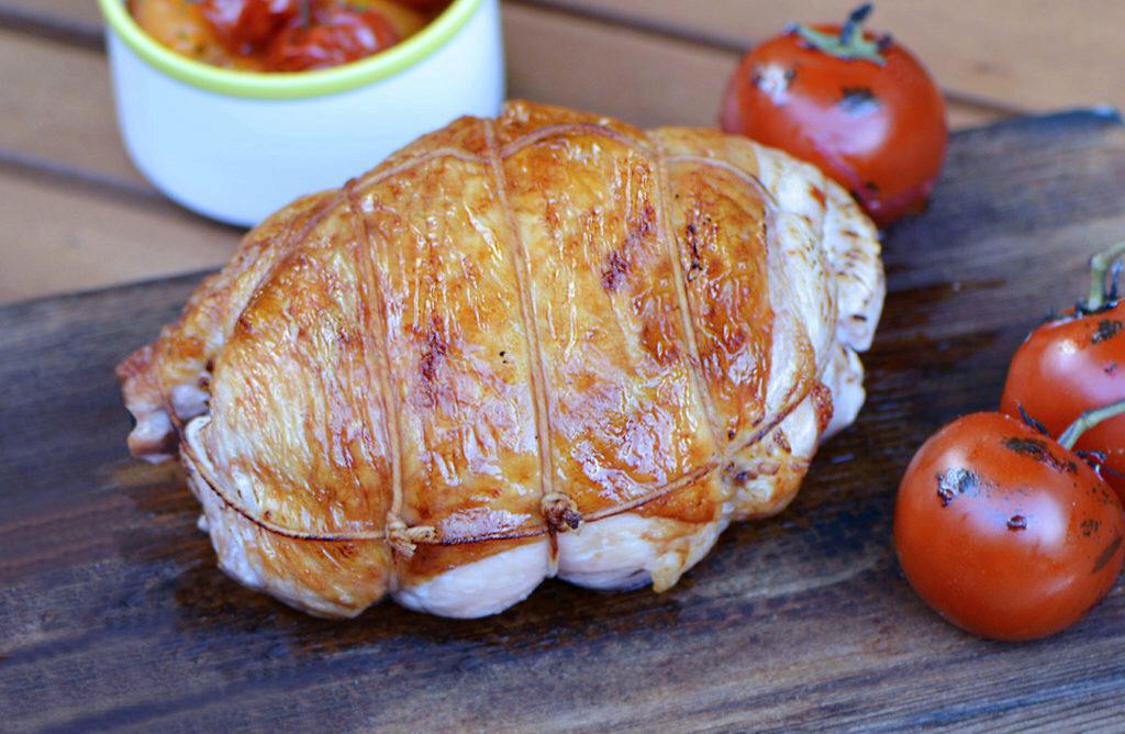 cedar-plank-grilled-turkey-breast-roast-l-web-final