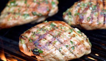 chimichurri-turkey-breast-on-the-grill_june-1