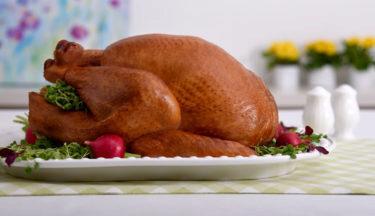 extra-crispy-roast-turkey-s1-final
