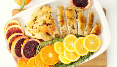 frugal-mom-eh-citrus-and-rosemary-roasted-turkey-breast