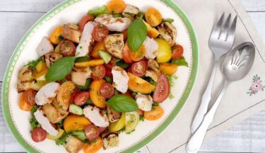 grilled%20turkey%20panzanella%20salad%20l%20web%20final1