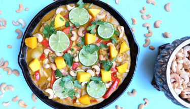 hello-creative-family-mango-cashew-turkey-curry