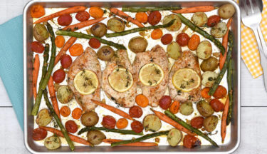 sheet-pan-turkey-dinner-with-spring-veggies-and-herbs-l-web-final