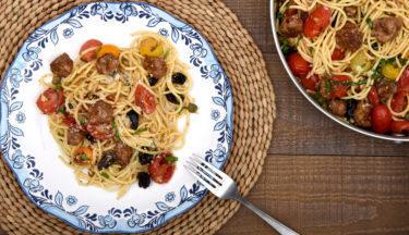 southern-italian-turkey-pasta-puttanesca-l-web-final