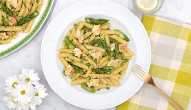 spring-veggie-herb-pesto-and-turkey-pasta-l-web-final