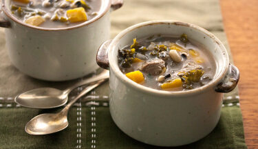 turkeybutternutsoup_crocks2 (2) IB